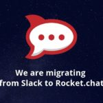 migrating to rocket.chat